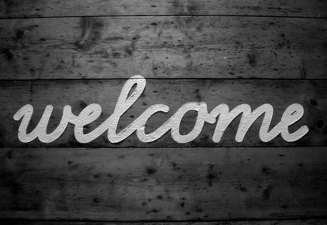 welcome_1_large