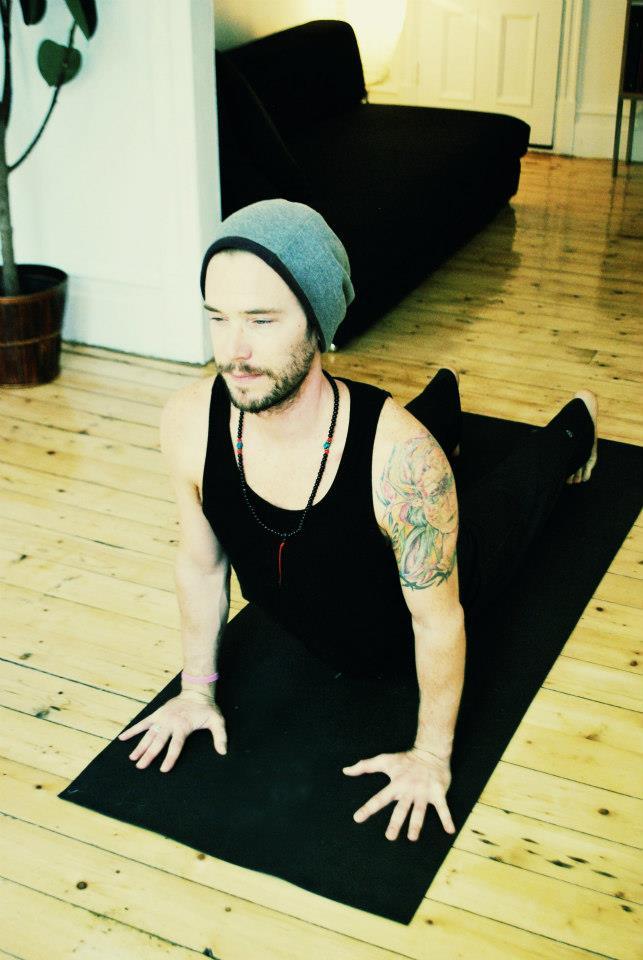 Francois_Turgeon_Kripalu_yoga_2