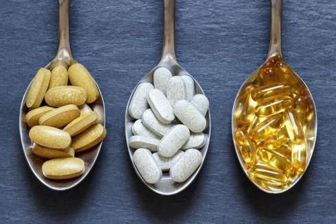 supplements.jpg.653x0_q80_crop-smart